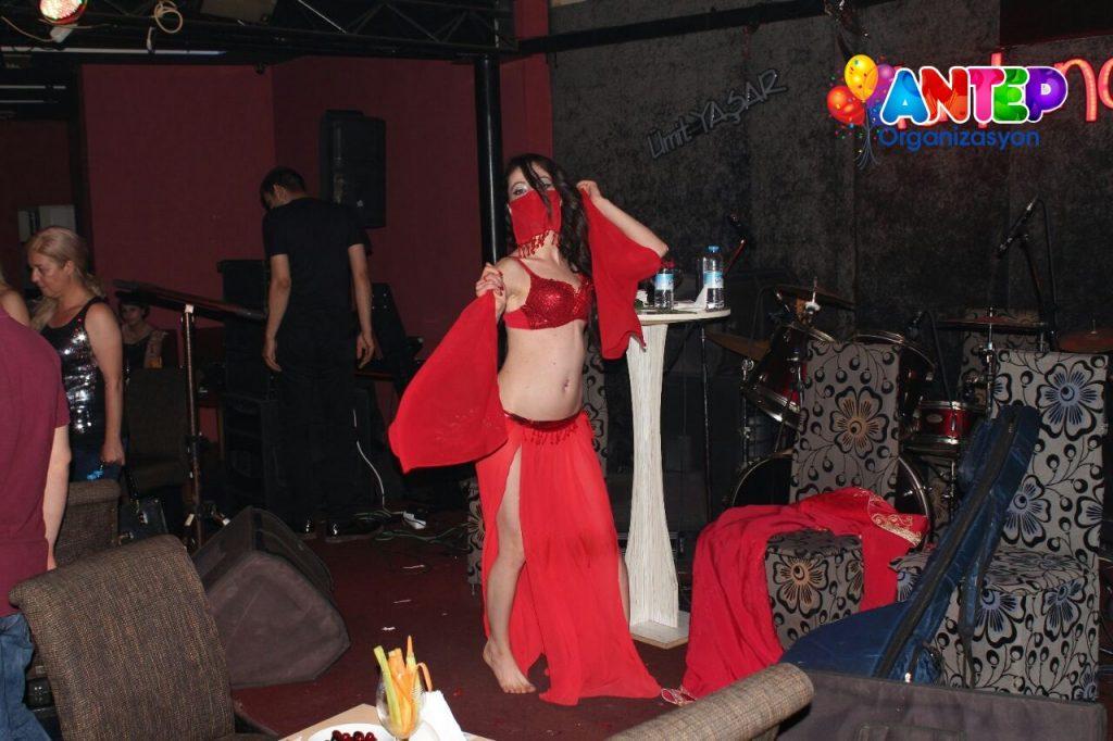 dansci-ve-dansoz-kiralama_05