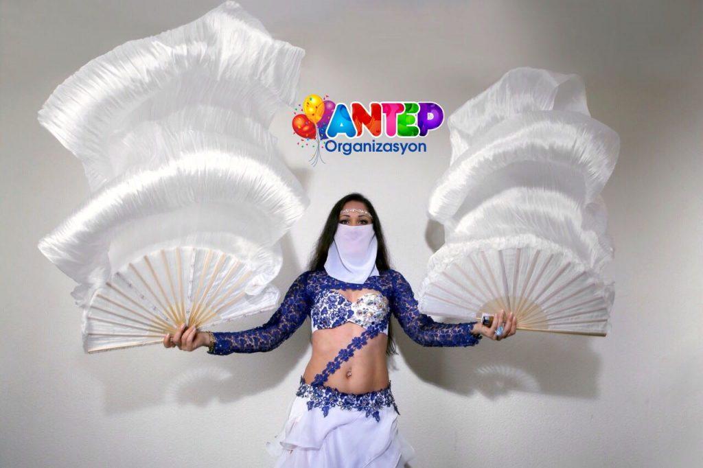 dansci-ve-dansoz-kiralama_21