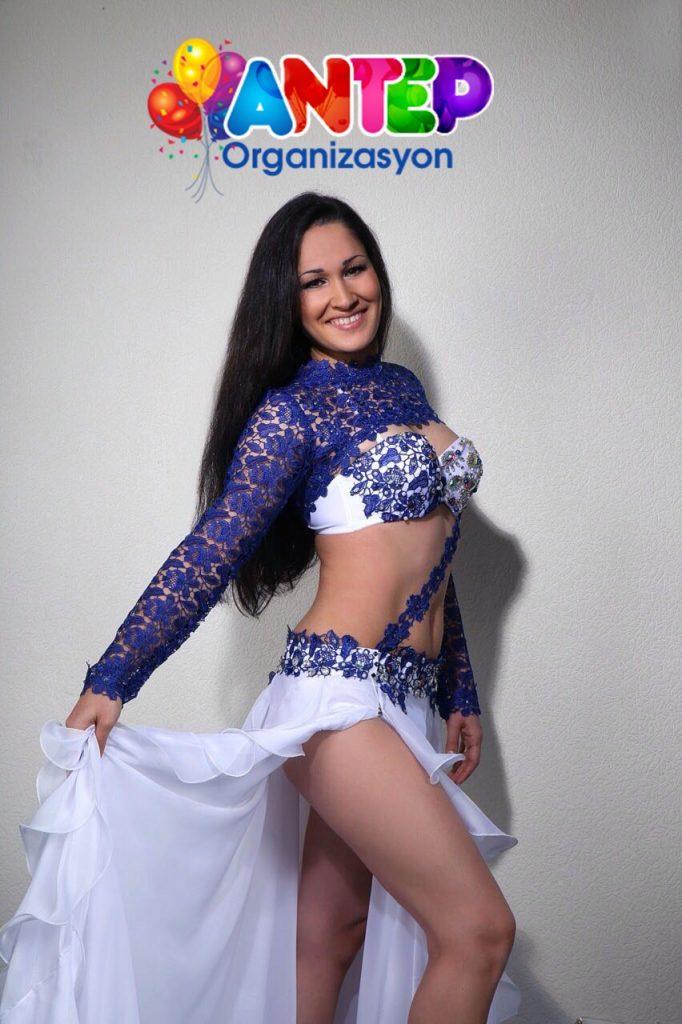 dansci-ve-dansoz-kiralama_22