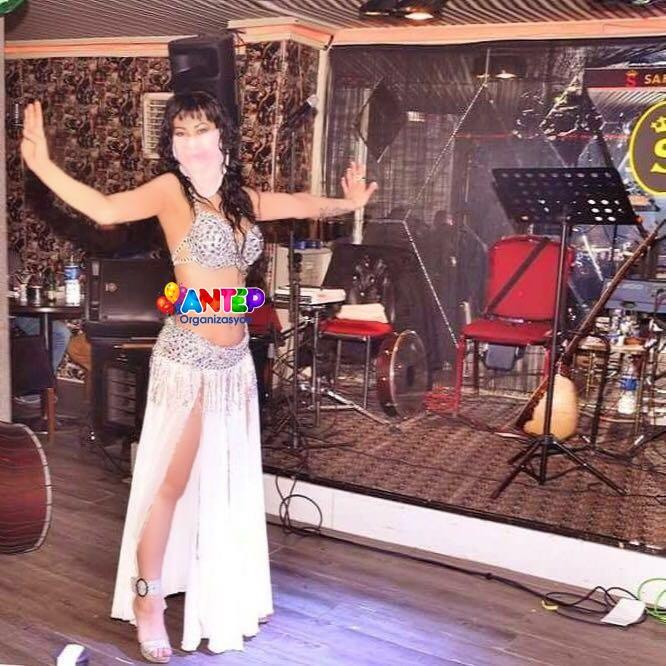 dansci-ve-dansoz-kiralama_30