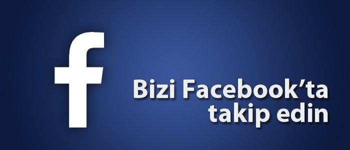 facebook-organizasyon-takip