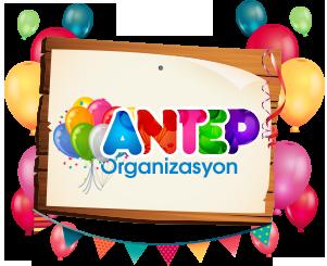 Gaziantep Organizasyon