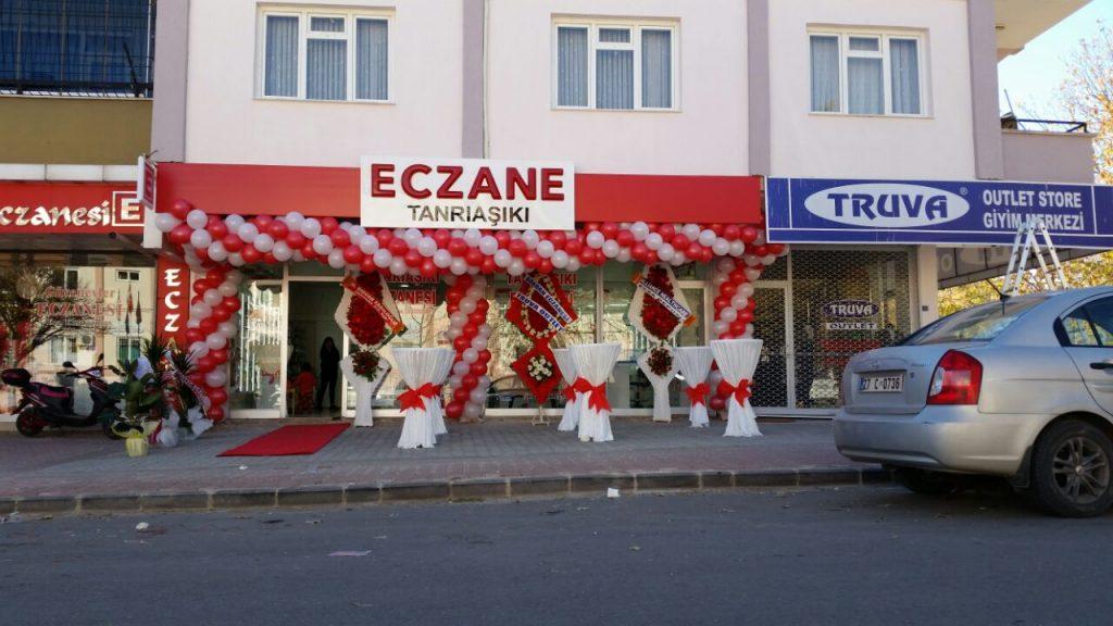 gaziantep-balon-susleme_04