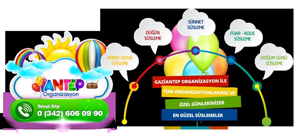 gaziantep_organizasyon_slider4